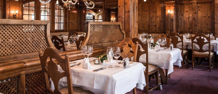 switzerland_zermatt_hotel-national_dining-room6.jpg